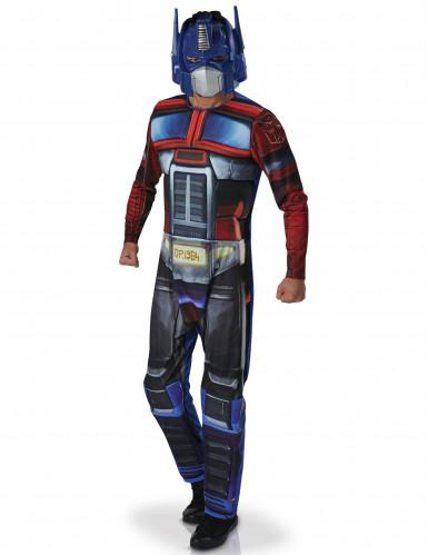 Disfraz Optimus Prime™