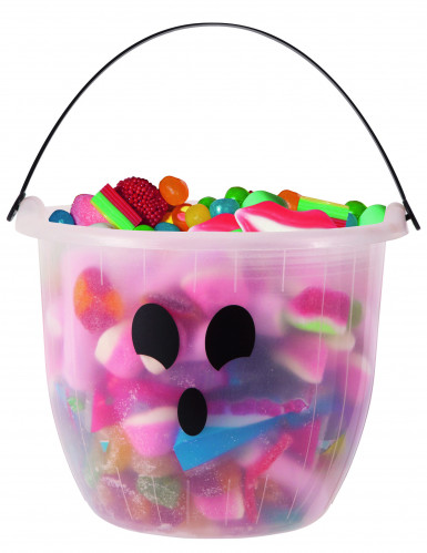 Cubeta para caramelos fosforita-1