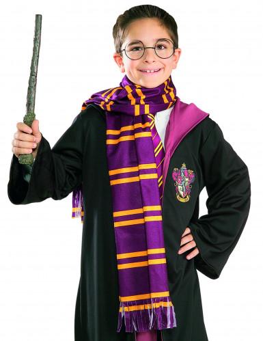 Bufanda Harry Potter™