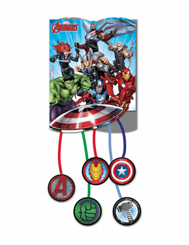 Piñata Avengers Mighty™