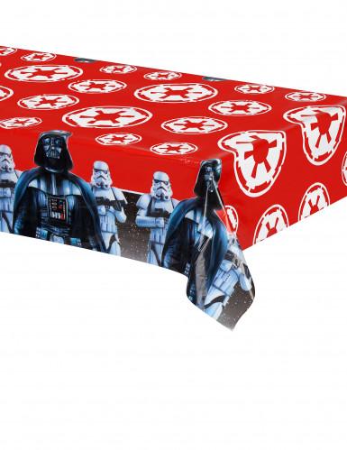 Mantel de plástico 120x180 Star Wars Final Battle™