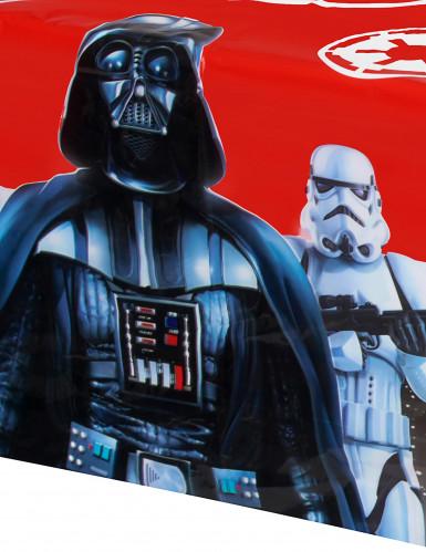 Mantel de plástico 120x180 Star Wars Final Battle™-1
