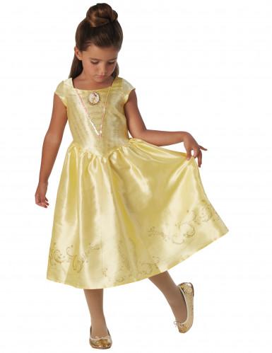 Disfraz de Bella™-película para niña