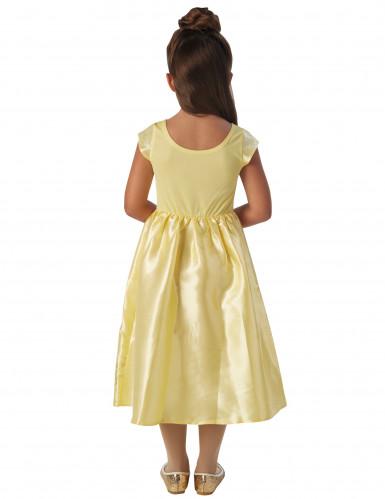 Disfraz de Bella™-película para niña-1