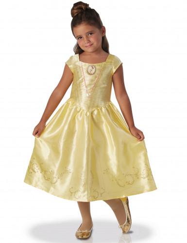 Disfraz de Bella™-película para niña-2