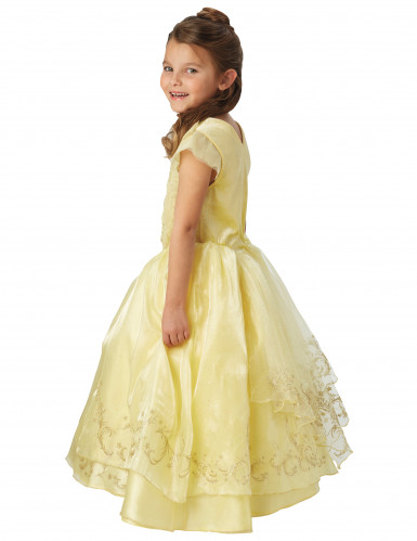 Disfraz Bella™ niña - La película-1