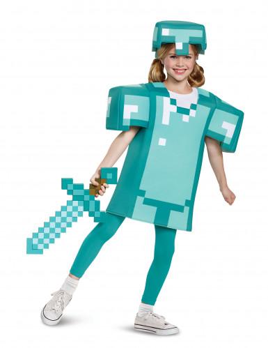 Espada Minecraft™ niño-1