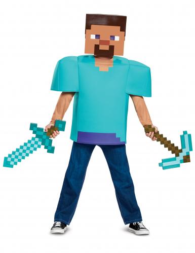 Espada Minecraft™ niño-2