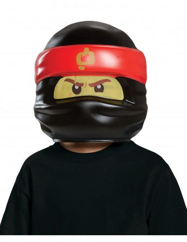 Máscara Kai Ninjago® LEGO® niño - La película