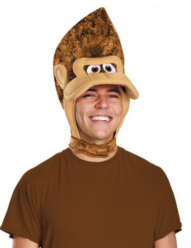 Cofia Donkey Kong Nintendo® adulto