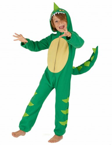 Disfraz de dinosaurio niño-1