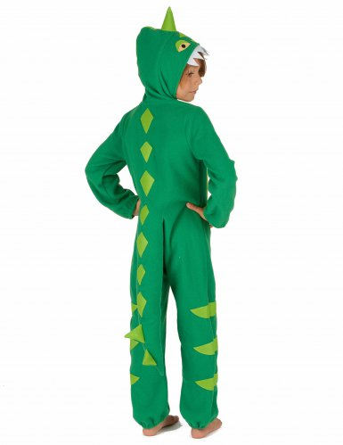 Disfraz de dinosaurio niño-2