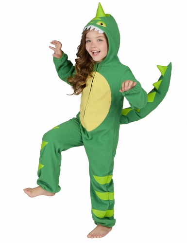 Disfraz de dinosaurio niño-3