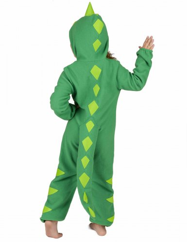 Disfraz de dinosaurio niño-4