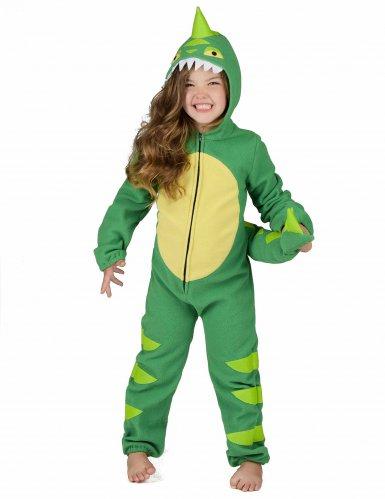Disfraz de dinosaurio niño-5
