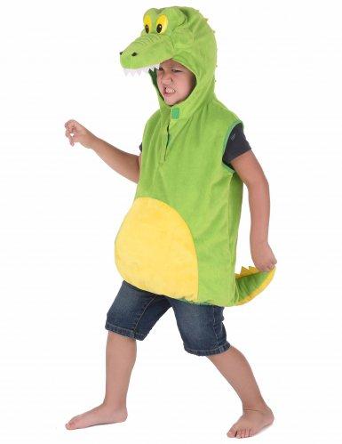 Disfraz de cocodrilo niño-1