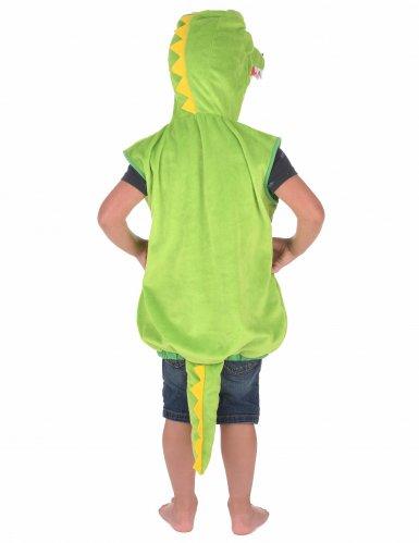 Disfraz de cocodrilo niño-2