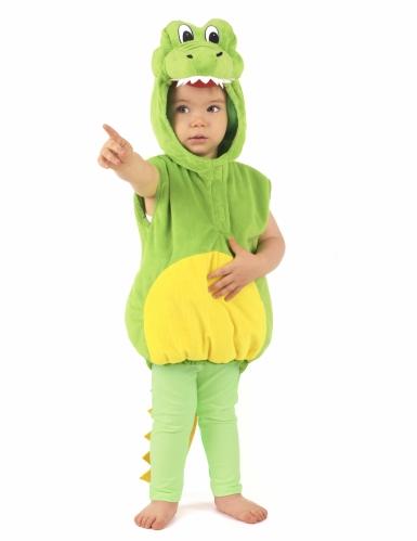 Disfraz de cocodrilo niño-4