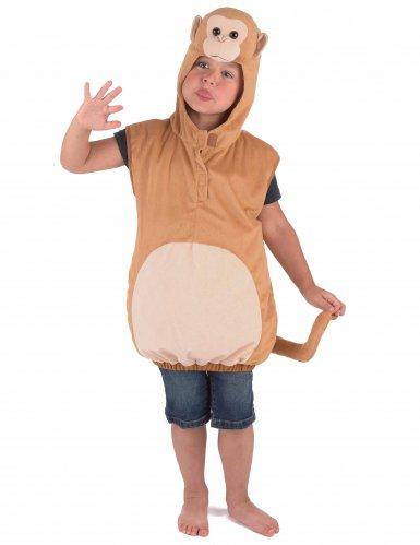 Disfraz mono niño-2