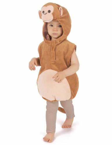 Disfraz mono niño-3