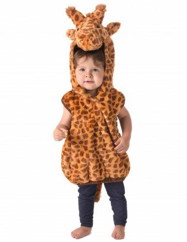 Disfraz de jirafa niño-1