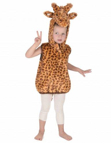 Disfraz de jirafa niño-4