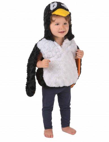 Disfraz pingüino niño-1