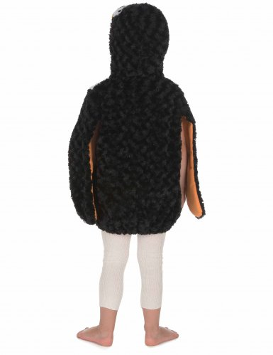 Disfraz pingüino niño-3