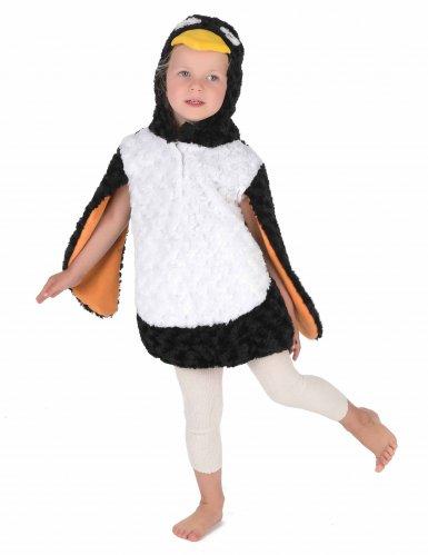 Disfraz pingüino niño-4
