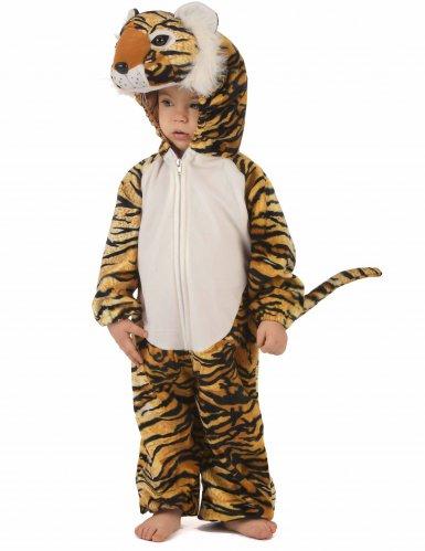 Disfraz tigre niño-1