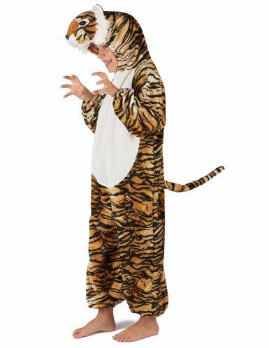 Disfraz tigre niño-2