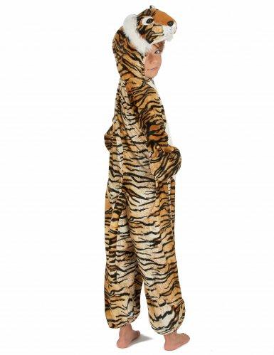 Disfraz tigre niño-3