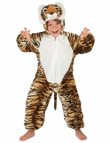 Disfraz tigre niño-4