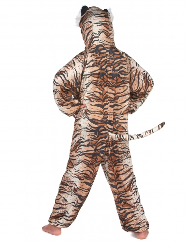 Disfraz tigre niño-5