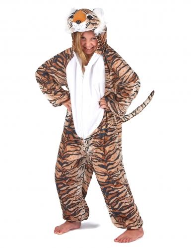 Disfraz tigre niño-6