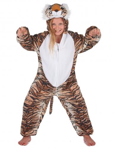 Disfraz tigre niño-7