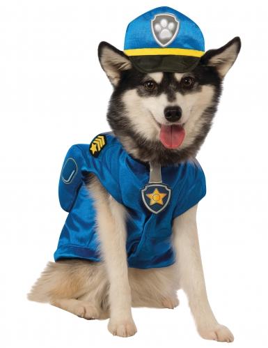 Disfraz para perro Case Paw Patrol™