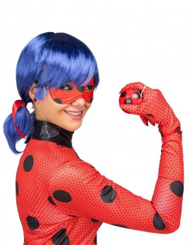 Disfraz Ladybug Miraculous™ adulto-1