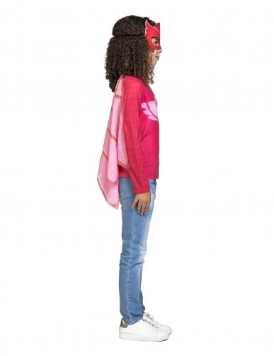 Disfraz Amaya Buhita PJ Masks™ niño-2