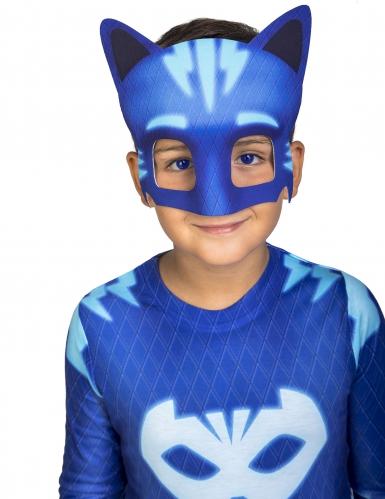Disfraz Connor Gatuno PJ Masks™ niño-3