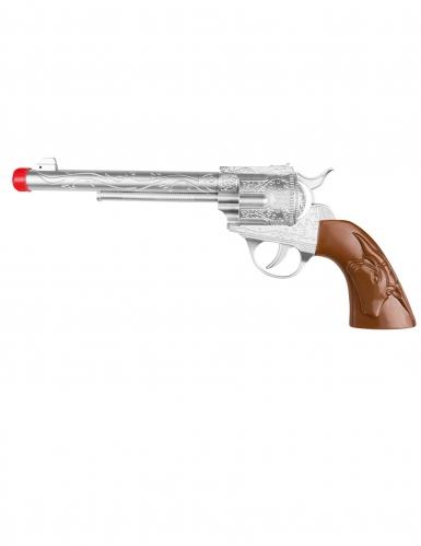 Pistola sonora cowboy 30 cm