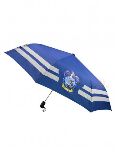 Paraguas Ravenclaw azul Harry Potter™