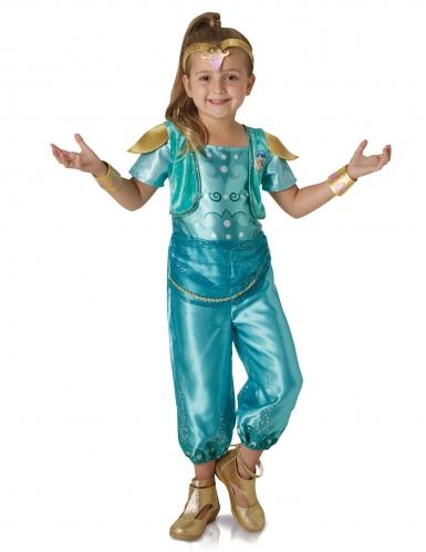 Disfraz clásico infantil Shine™ Shimmer™