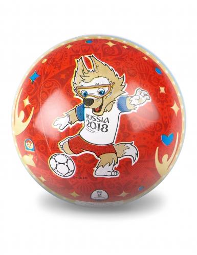 Balón fútbol copa mundial 2018-1
