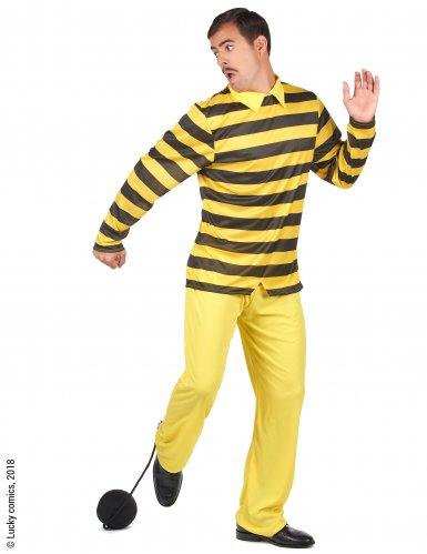 Disfraz Dalton hombre Lucky Luke™-1