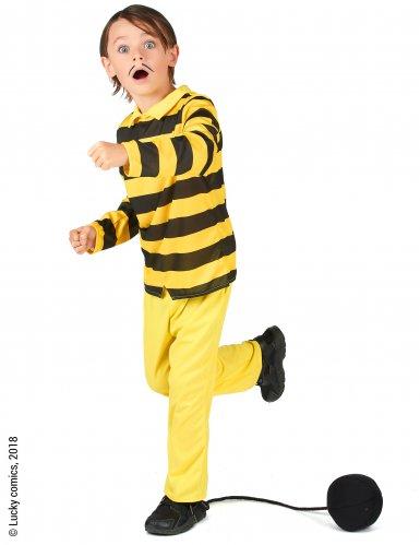 Disfraz Dalton niño - Lucky Luke™-1