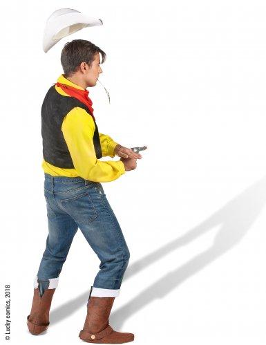 Disfraz Lucky Luke™ adulto-2