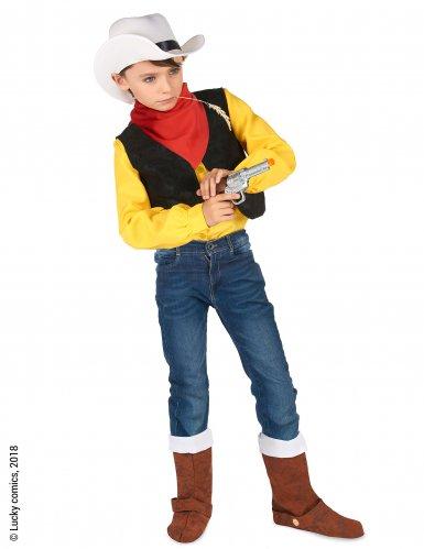Disfraz Lucky Luke™ niño-1