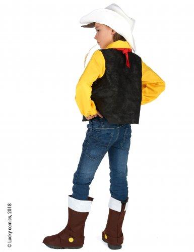 Disfraz Lucky Luke™ niño-2