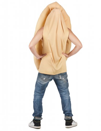 Disfraz vagina adulto-2